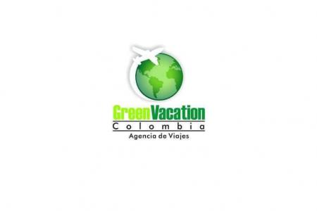 Agencia de Viajes Green Vacation