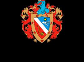 Logos Institucionales Gobernación del Huila